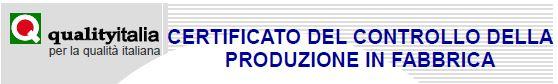 certificazione-estratto