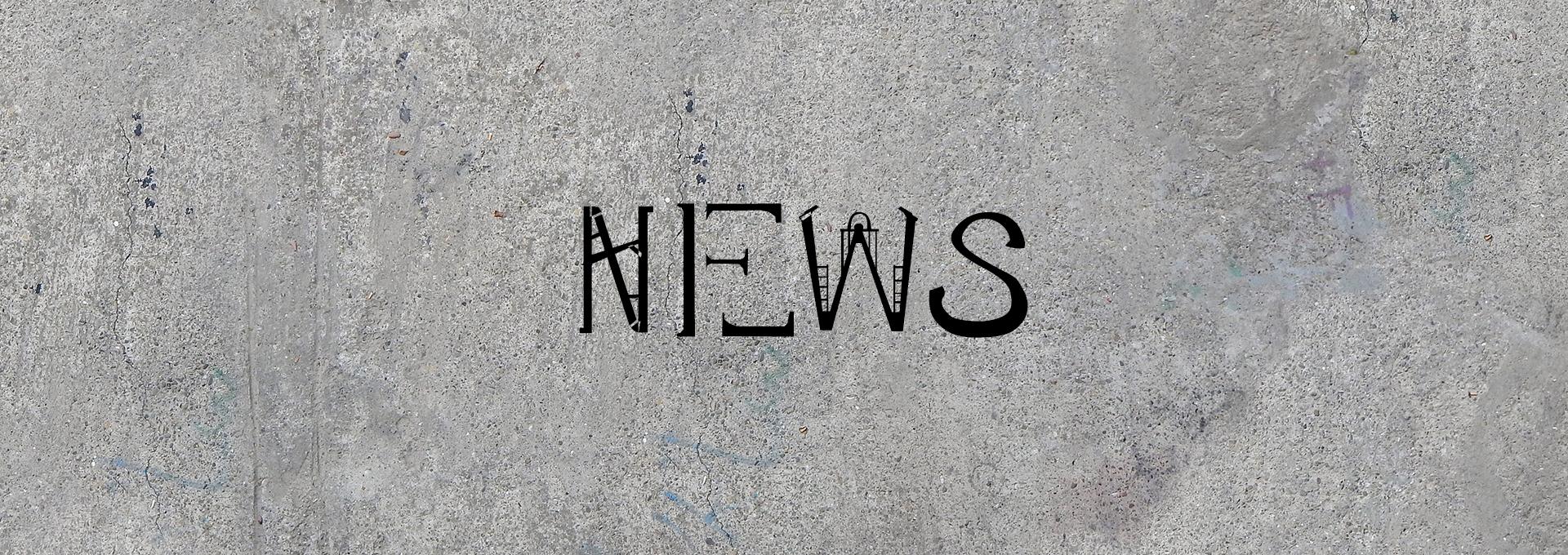 news Amaclam